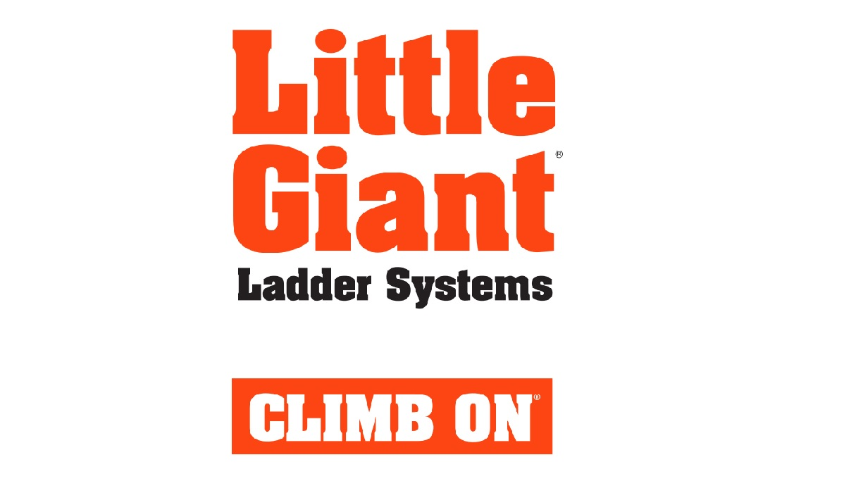 Climb On LGL Logo wide